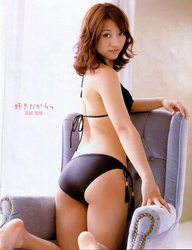 akicha0825.jpg