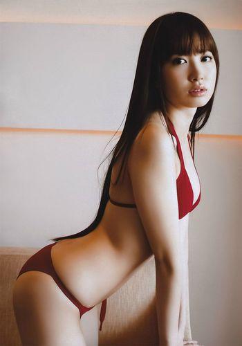 haruna0809.jpg