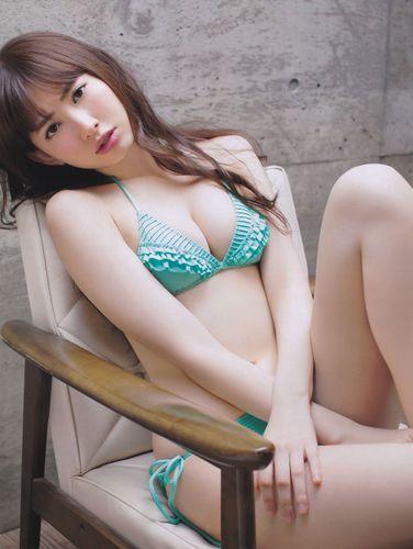 haruna20121124.jpg