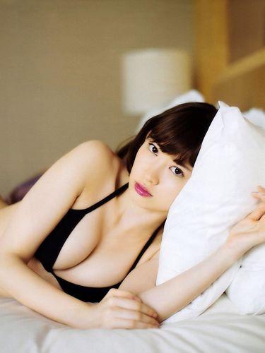 haruna20130119.jpg