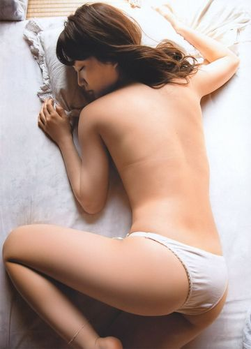 yuko20121028.jpg